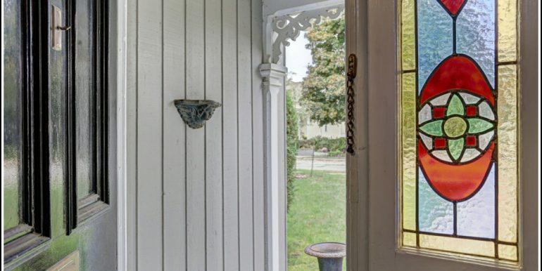 05 Front Door - Copy