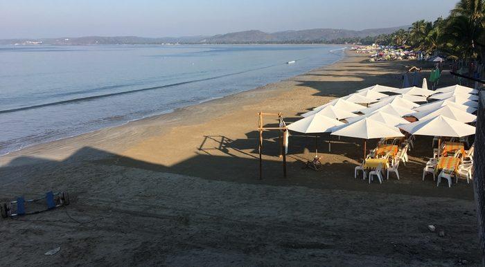 casa_judita_beach_563