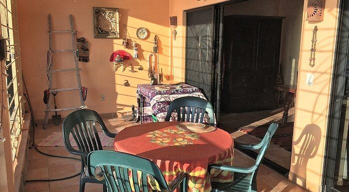 casa_judita_patio_551a
